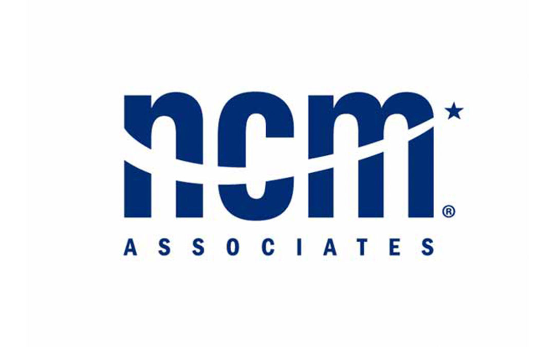 Trozzolo Named Agency of Record for NCM Associates