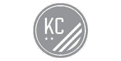KC NWSL