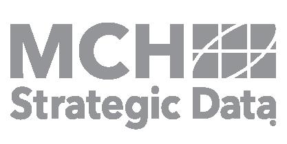 MCH Data
